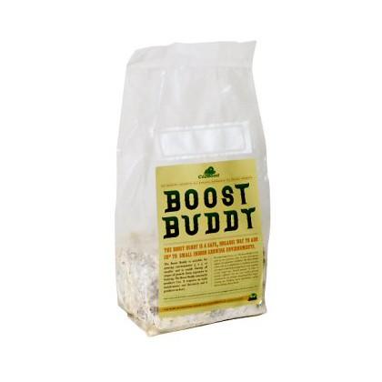 CO2 Boost Buddy Bag