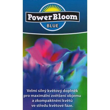 Power Bloom BLUE 1000g (NPK 10-50-30)