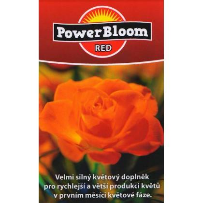 Power Bloom RED 1000g (NPK 0-39-25)