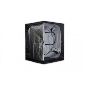 PRO 150,150*150*200cm (Dark Room)
