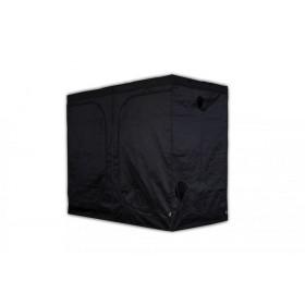 PRO 240L,240*120*200cm (Dark Room)
