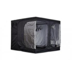 PRO 240,240*240*200cm (Dark Room)