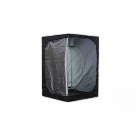 Dryer 90-sušící box,90*90*180cm vč.sítě DryIT 90