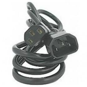 Kabel pro Propagátor-vhodný pro připojení více kusů za sebe