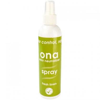 ONA Spray 250ml FRESH