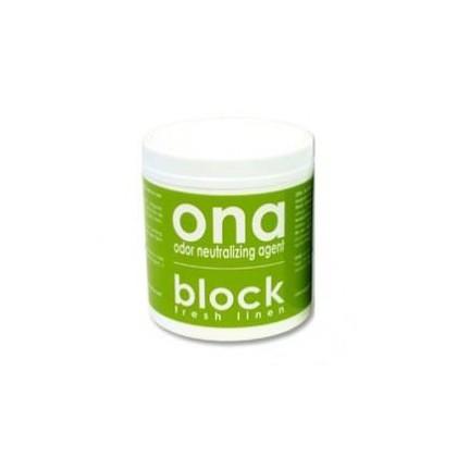 ONA Block 170g FRESH