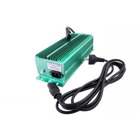 NTS digi předřadník 600W,vč.kabelů, s regulací (250-660W)