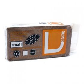 UGro Small - lisovaná kostka 11L