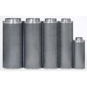 CAN Lite 100cm,2000m3,flange 250mm