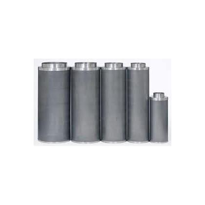 CAN Lite 100cm,2500m3,flange 250mm