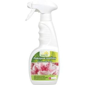 Biocin-FZS 500ml Spray pro pokojové rostliny