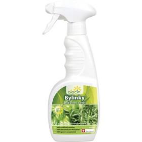 Biocin-FKS 500ml Spray pro kuchyňské bylinky