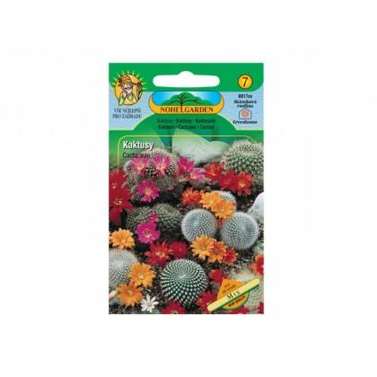 Cactacea/kaktusy/sm