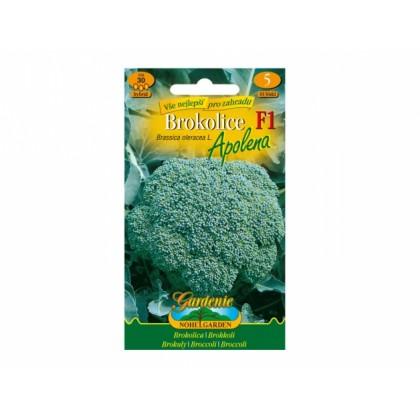 Brokolice APOLENA F1
