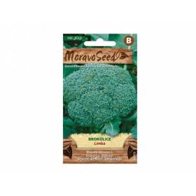 Brokolice LIMBA 60303