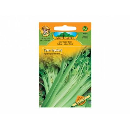 Celer řap.MALACHIT/ze