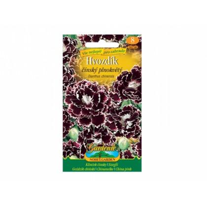 Dianthus ch/hvoz.čí/pl.čr-bí =
