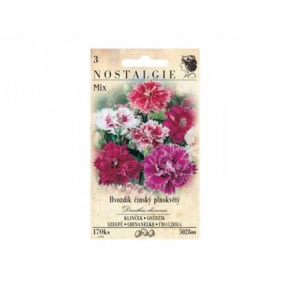 Dianthus ch/hvoz.čí/pl.sm