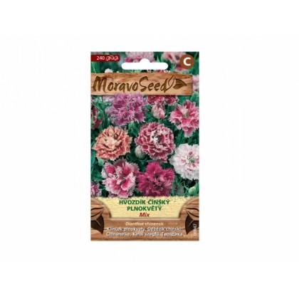 Dianthus ch/hvoz.čí/pl.sm 00947