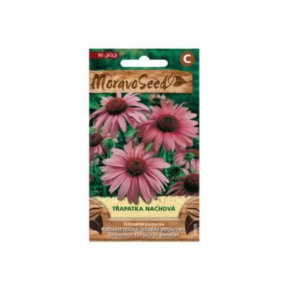 Echinacea purp/třapatka/fi 30800