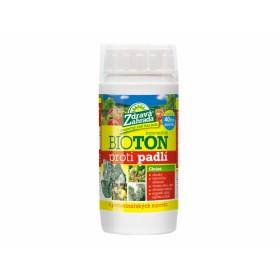 Fungicid BIOTON 200ml