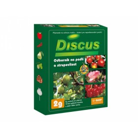 Fungicid DISCUS 2g