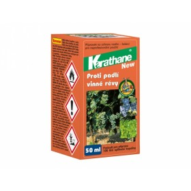 Fungicid KARATHANE NEW 50ml