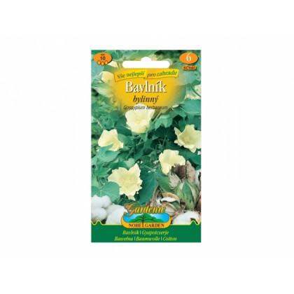 Gossypium herb/bavlník/