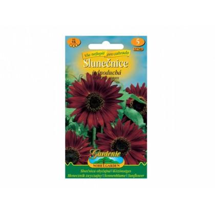 Helianthus an/slunečnice/je.če =