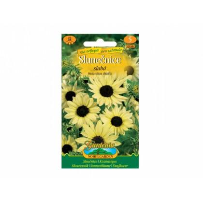 Helianthus deb/slunečnice/be