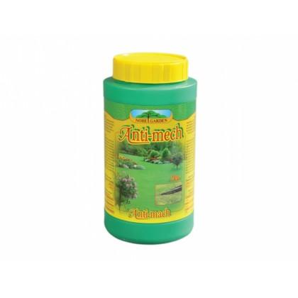 Herbicid ANTIMECH 2kg