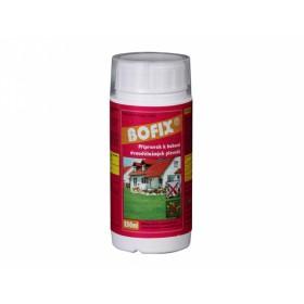 Herbicid BOFIX 250ml