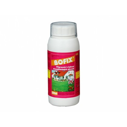 Herbicid BOFIX 500ml