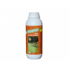 Herbicid DICOTEX 1000ml