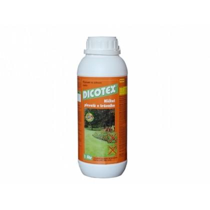 Herbicid DICOTEX 1000ml