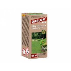 Herbicid GARLON NEW 100ml