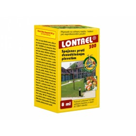 Herbicid LONTREL 300 8ml