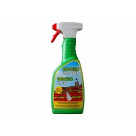 Herbicid MECHOŽROUT 500ml