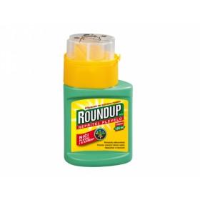 Herbicid ROUNDUP AKTIV 125ml
