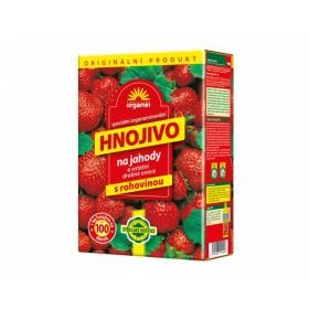 Hnojivo BIOMIN na jahody 1kg
