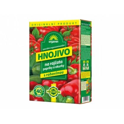 Hnojivo BIOMIN na rajčata 1kg