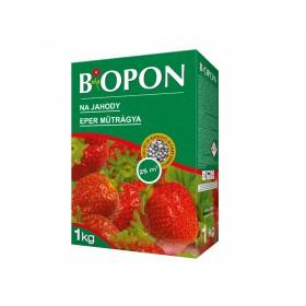 Hnojivo BOPON na jahody 1kg