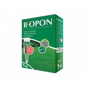 Hnojivo BOPON na trávník 1kg