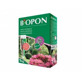Hnojivo BOPON univerzální 1kg