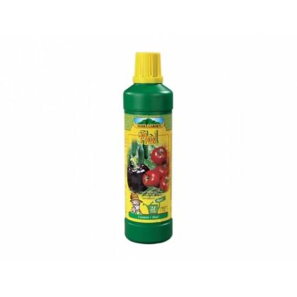 Hnojivo NG na plodovou zeleninu 500ml