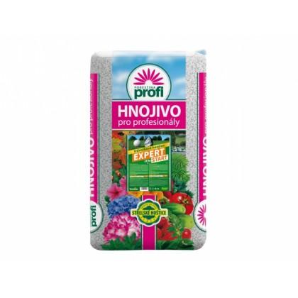 Hnojivo PROFI EXPERT START na trávník 25kg