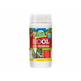Insekticid BIOOL 200ml