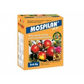 Insekticid MOSPILAN 20SP 3x4,2g
