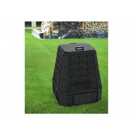 Komposter 600l/pl/čr/IKST600C +