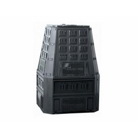 Komposter 800l/pl/čr/IKST800C/ =